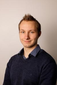 82 Mikko Mononen